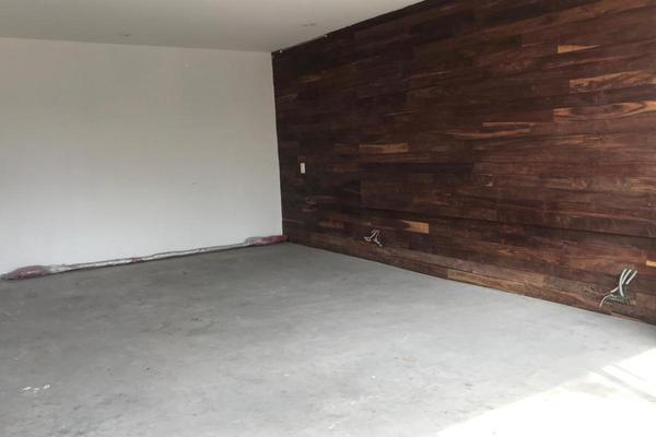Foto de casa en venta en roma norte , roma norte, cuauhtémoc, df / cdmx, 9944592 No. 02