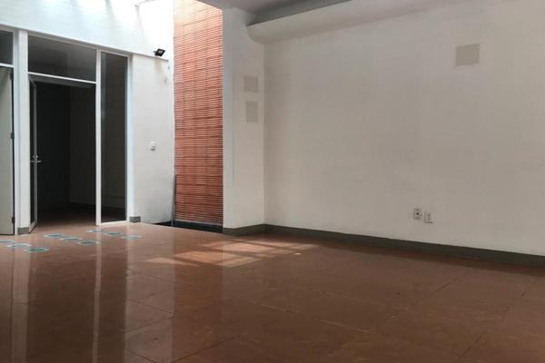 Foto de casa en venta en roma norte , roma norte, cuauhtémoc, df / cdmx, 9944592 No. 03