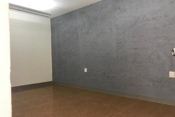 Foto de casa en venta en roma norte , roma norte, cuauhtémoc, df / cdmx, 9944592 No. 04