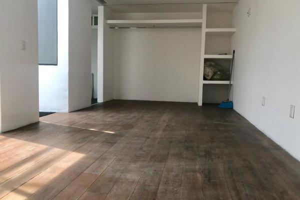 Foto de casa en venta en roma norte , roma norte, cuauhtémoc, df / cdmx, 9944592 No. 05