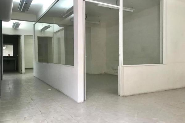 Foto de casa en venta en roma norte , roma norte, cuauhtémoc, df / cdmx, 9944592 No. 06