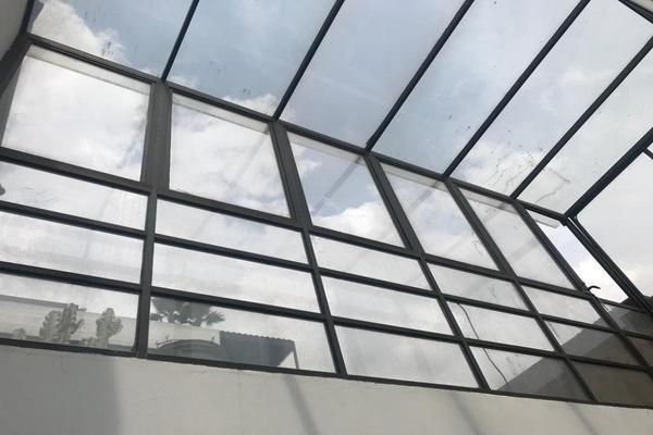 Foto de casa en venta en roma norte , roma norte, cuauhtémoc, df / cdmx, 9944592 No. 10