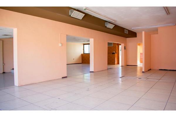 Foto de local en venta en  , roma sur, chihuahua, chihuahua, 11440536 No. 03
