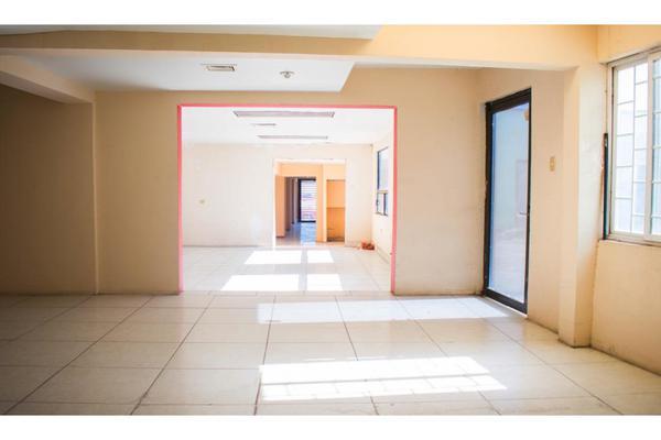 Foto de local en venta en  , roma sur, chihuahua, chihuahua, 11440536 No. 05