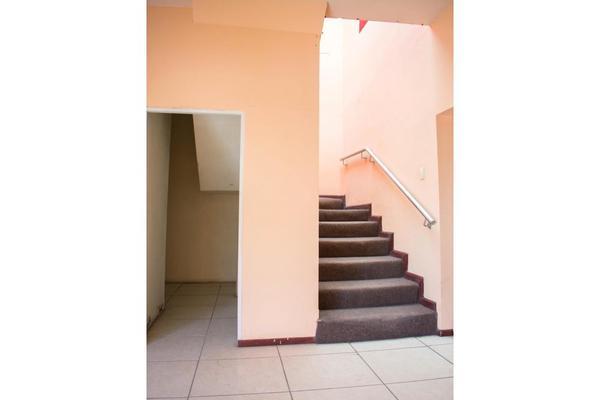 Foto de local en venta en  , roma sur, chihuahua, chihuahua, 11440536 No. 07