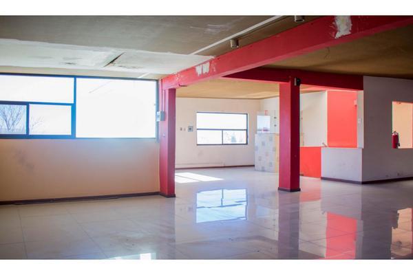 Foto de local en venta en  , roma sur, chihuahua, chihuahua, 11440536 No. 10