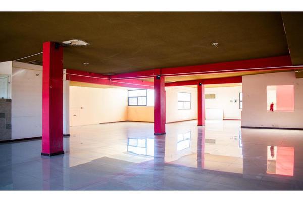 Foto de local en venta en  , roma sur, chihuahua, chihuahua, 11440536 No. 11