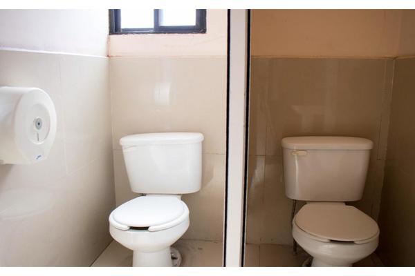 Foto de local en venta en  , roma sur, chihuahua, chihuahua, 11440536 No. 12