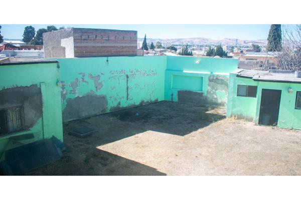 Foto de local en venta en  , roma sur, chihuahua, chihuahua, 11440536 No. 13