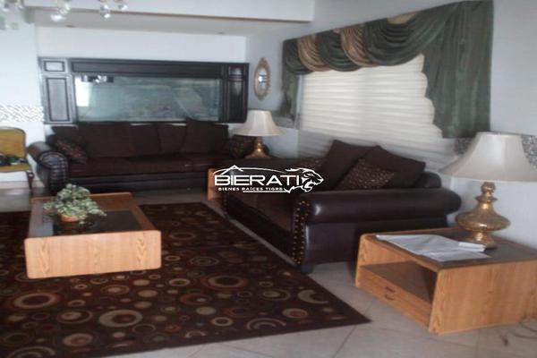 Foto de casa en venta en  , roma sur, chihuahua, chihuahua, 15216347 No. 02