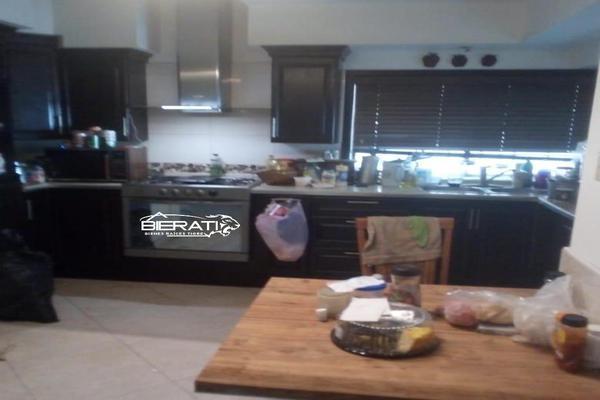 Foto de casa en venta en  , roma sur, chihuahua, chihuahua, 15216347 No. 03