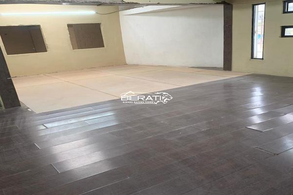 Foto de casa en venta en  , roma sur, chihuahua, chihuahua, 15216347 No. 05