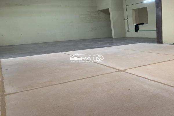 Foto de casa en venta en  , roma sur, chihuahua, chihuahua, 15216347 No. 06