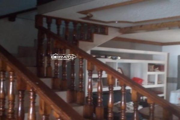 Foto de casa en venta en  , roma sur, chihuahua, chihuahua, 15216347 No. 07