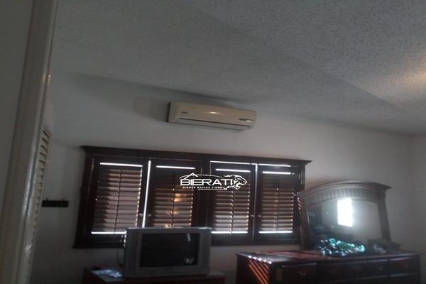 Foto de casa en venta en  , roma sur, chihuahua, chihuahua, 15216347 No. 08