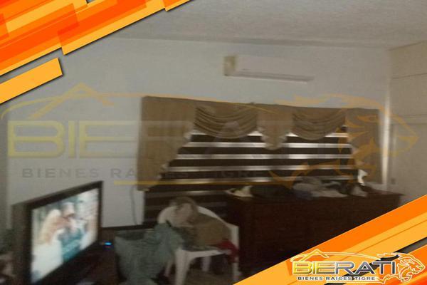 Foto de casa en venta en  , roma sur, chihuahua, chihuahua, 15216347 No. 10