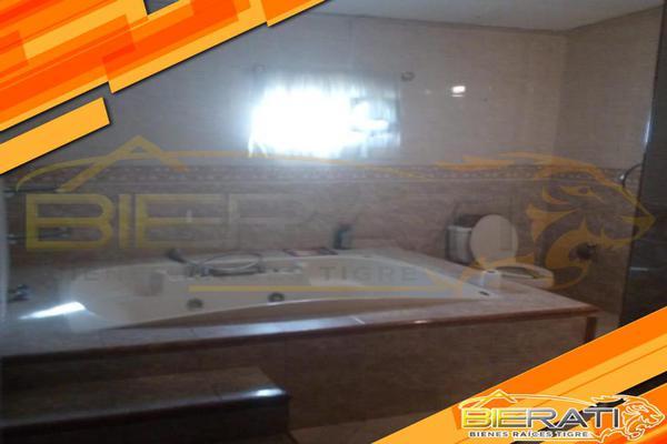 Foto de casa en venta en  , roma sur, chihuahua, chihuahua, 15216347 No. 11