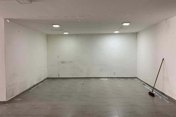 Foto de oficina en renta en  , roma sur, cuauhtémoc, df / cdmx, 14025191 No. 05