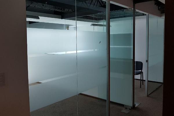 Foto de oficina en renta en  , roma sur, cuauhtémoc, df / cdmx, 6176872 No. 09