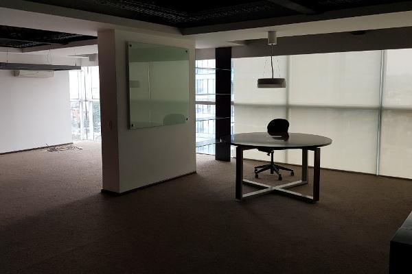 Foto de oficina en renta en  , roma sur, cuauhtémoc, df / cdmx, 6176872 No. 10