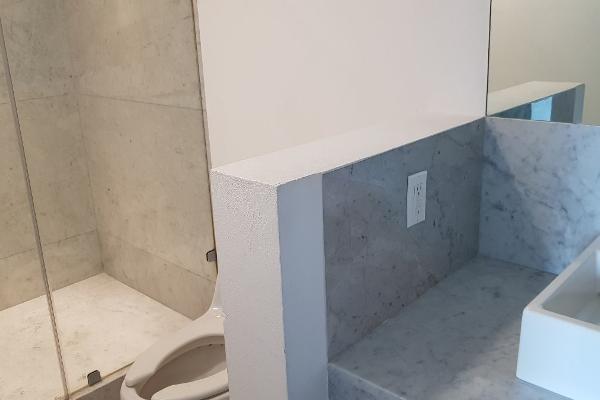 Foto de oficina en renta en  , roma sur, cuauhtémoc, df / cdmx, 6176872 No. 12