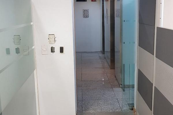 Foto de oficina en renta en  , roma sur, cuauhtémoc, df / cdmx, 6176872 No. 14