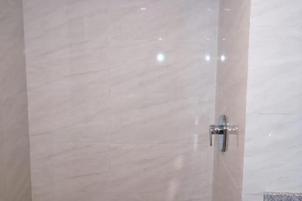 Foto de departamento en venta en  , roma sur, cuauhtémoc, df / cdmx, 8072506 No. 06
