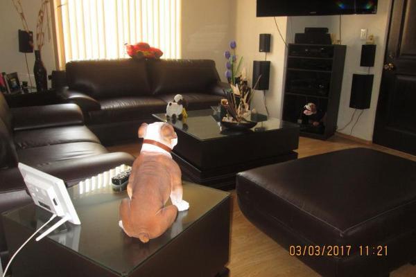 Foto de departamento en venta en  , roma sur, cuauhtémoc, distrito federal, 3213984 No. 02