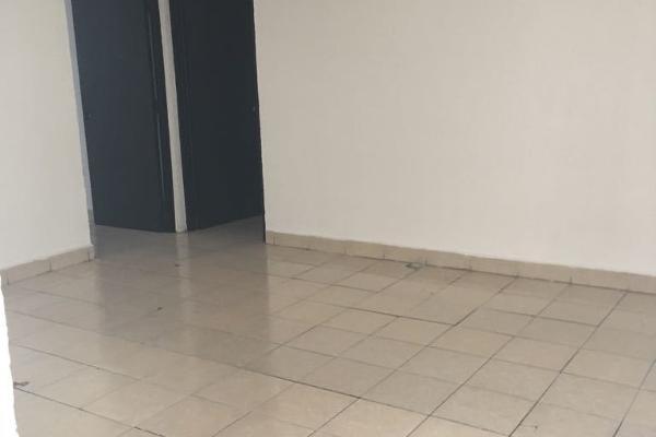 Foto de oficina en renta en merida , roma sur, cuauhtémoc, distrito federal, 3430774 No. 06