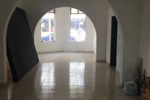 Foto de oficina en renta en merida , roma sur, cuauhtémoc, distrito federal, 3430774 No. 10