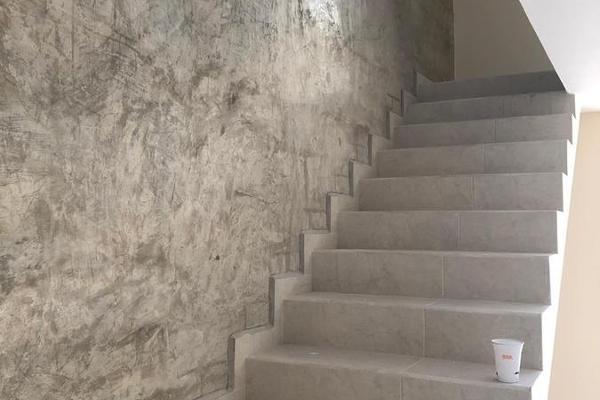 Foto de casa en venta en  , roma, tampico, tamaulipas, 13434434 No. 04