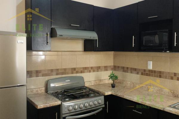Foto de casa en renta en  , roma, tampico, tamaulipas, 0 No. 04