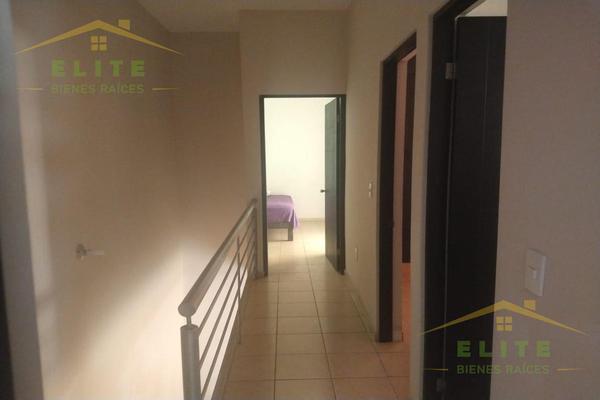 Foto de casa en renta en  , roma, tampico, tamaulipas, 0 No. 05
