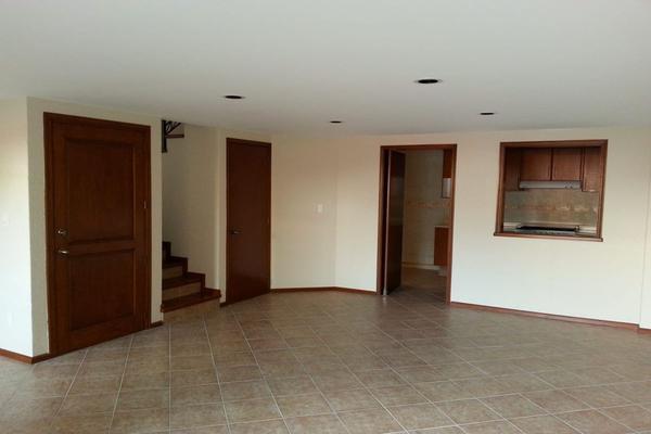 Foto de casa en venta en roman alvarez moreno , san juan tlihuaca, azcapotzalco, df / cdmx, 0 No. 03