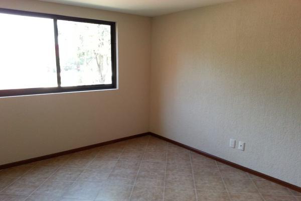 Foto de casa en venta en roman alvarez moreno , san juan tlihuaca, azcapotzalco, df / cdmx, 0 No. 07