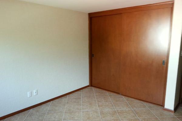 Foto de casa en venta en roman alvarez , san juan tlihuaca, azcapotzalco, df / cdmx, 0 No. 03