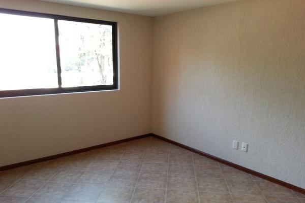 Foto de casa en venta en roman alvarez , san juan tlihuaca, azcapotzalco, df / cdmx, 0 No. 04