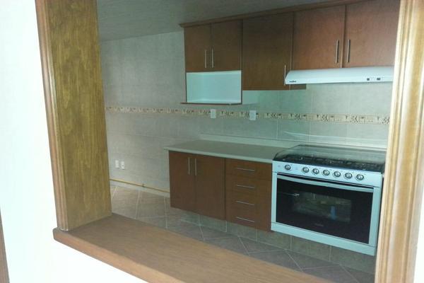 Foto de casa en venta en roman alvarez , san juan tlihuaca, azcapotzalco, df / cdmx, 0 No. 05