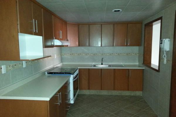 Foto de casa en venta en roman alvarez , san juan tlihuaca, azcapotzalco, df / cdmx, 0 No. 06