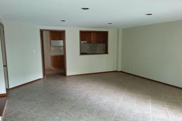 Foto de casa en venta en roman alvarez , san juan tlihuaca, azcapotzalco, df / cdmx, 0 No. 07