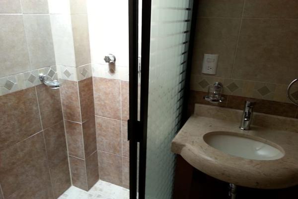 Foto de casa en venta en roman alvarez , san juan tlihuaca, azcapotzalco, df / cdmx, 0 No. 08