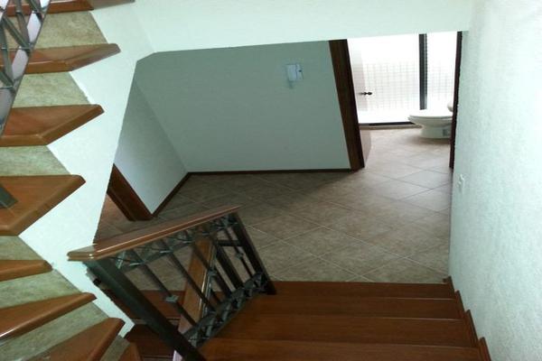 Foto de casa en venta en roman alvarez , san juan tlihuaca, azcapotzalco, df / cdmx, 0 No. 11