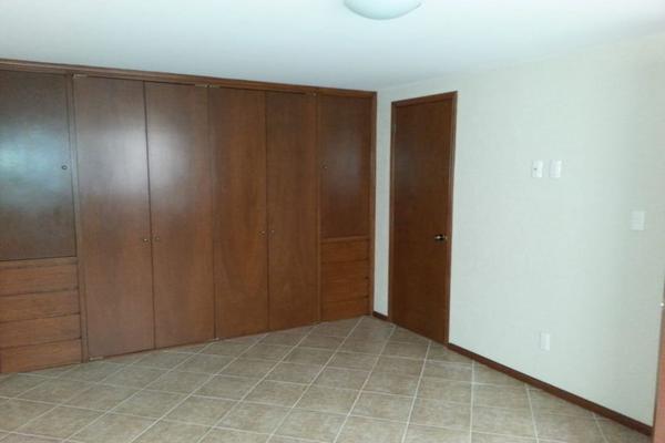 Foto de casa en venta en roman alvarez , san juan tlihuaca, azcapotzalco, df / cdmx, 0 No. 12
