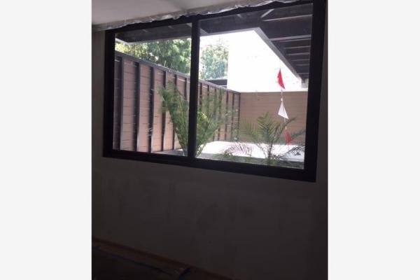 Foto de departamento en venta en romero de terreros 715, del valle centro, benito juárez, df / cdmx, 5376382 No. 09