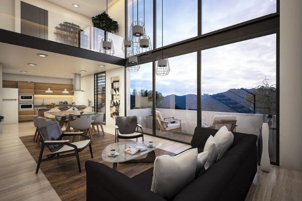 Foto de casa en venta en roncesvalles (fracc. villandares) , desarrollo del pedregal, san luis potosí, san luis potosí, 5818591 No. 04
