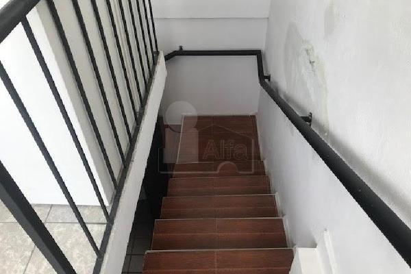 Foto de bodega en venta en roque rubio , casa blanca, querétaro, querétaro, 16891174 No. 18