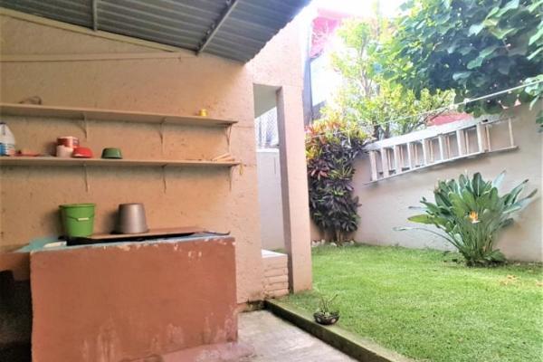 Foto de casa en venta en rosa 1, la rosa, jiutepec, morelos, 0 No. 05