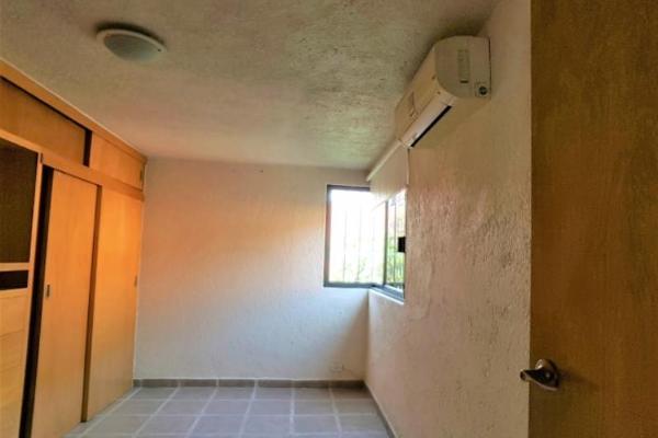 Foto de casa en venta en rosa 1, la rosa, jiutepec, morelos, 0 No. 06