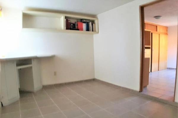 Foto de casa en venta en rosa 1, la rosa, jiutepec, morelos, 0 No. 08