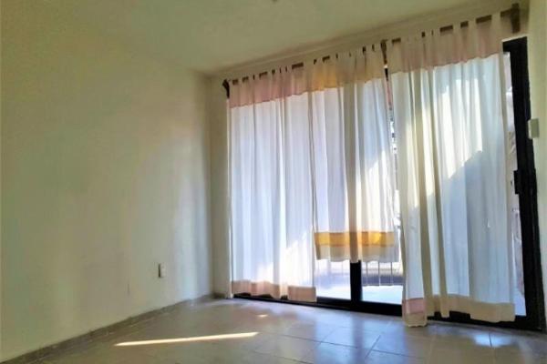 Foto de casa en venta en rosa 1, la rosa, jiutepec, morelos, 0 No. 09